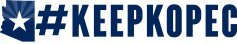 KOPEC16_1000 Logos_fnl-hashtag_blue